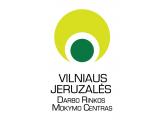 1467117641_0_Jaruzales_DRMC_logo_1_[Converted]-27fb11a288e8c34768f43e45f1b20e92.jpg